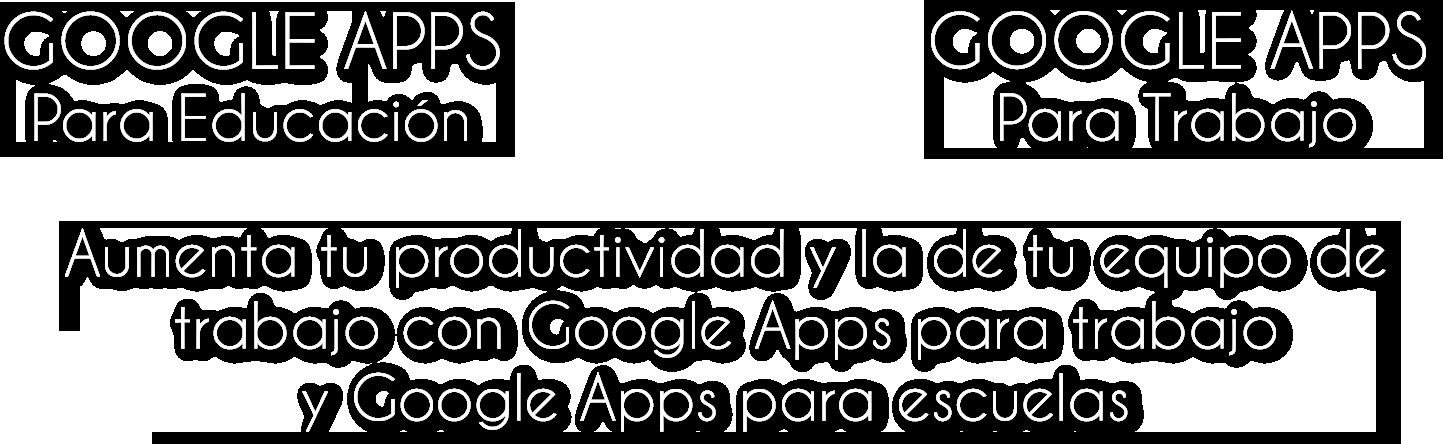 googleapps.png - 256.9 kb