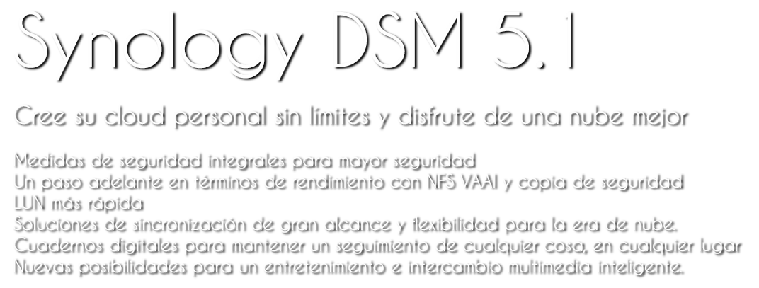 texto_synology.png - 317.87 kb